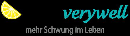 logo vitalverywell.com